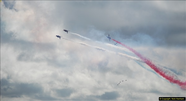 2015-08-23 Bournemouth Air Festival.  (448)538