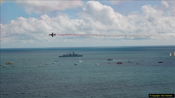 2015-08-23 Bournemouth Air Festival.  (496)586