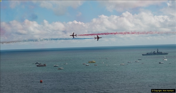 2015-08-23 Bournemouth Air Festival.  (497)587