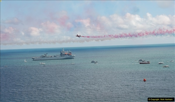 2015-08-23 Bournemouth Air Festival.  (498)588