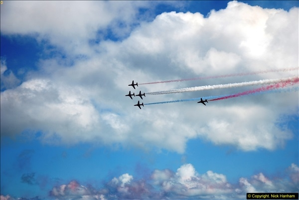 2015-08-23 Bournemouth Air Festival.  (507)597