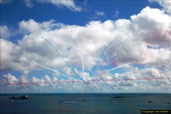 2015-08-23 Bournemouth Air Festival.  (516)606