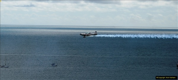 2015-08-23 Bournemouth Air Festival.  (520)610