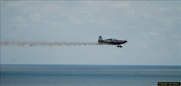 2015-08-23 Bournemouth Air Festival.  (530)620
