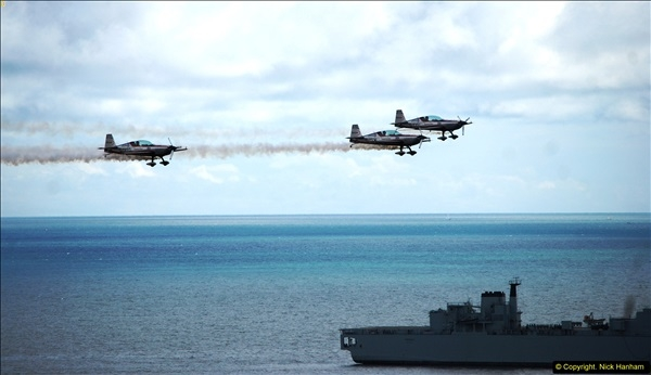 2015-08-23 Bournemouth Air Festival.  (535)625