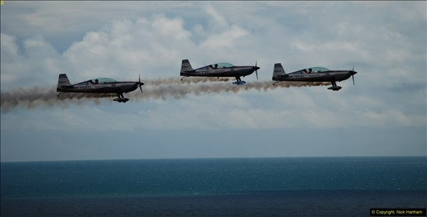 2015-08-23 Bournemouth Air Festival.  (536)626