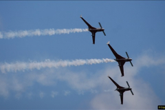 2015-08-23 Bournemouth Air Festival.  (118)208