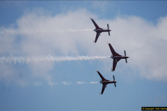 2015-08-23 Bournemouth Air Festival.  (119)209