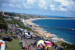 2015-08-23 Bournemouth Air Festival.  (95)185