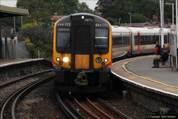 2015-07-15 Dorchester, Dorset.  (5)005