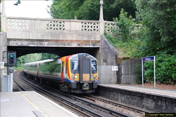 2015-07-16 Parkstone, Poole, Dorset.  (3)013