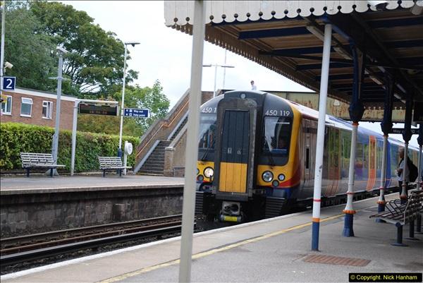 2015-08-05 Parkstone, Poole, Dorset.  (4)023
