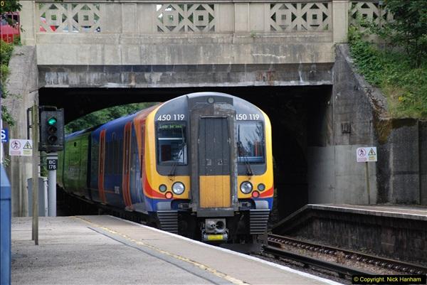 2015-08-05 Parkstone, Poole, Dorset.  (7)026