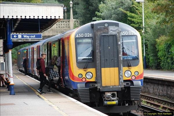 2015-09-09 Parkstone. Poole, Dorset.  (10)036