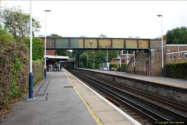 2015-09-09 Parkstone. Poole, Dorset.  (1)027
