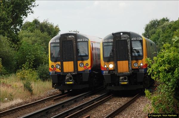 2015-09-09 Parkstone. Poole, Dorset.  (7)033