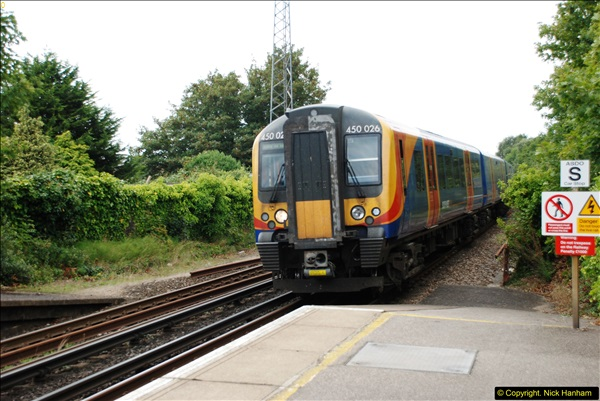 2015-09-09 Parkstone. Poole, Dorset.  (8)034