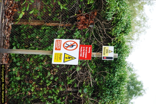 2015-09-09 Parkstone. Poole, Dorset.  (9)035