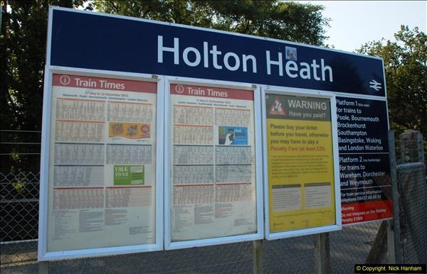 2015-09-10 Holton Heath, Dorset. (1)039