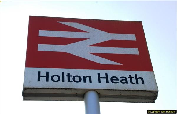 2015-09-10 Holton Heath, Dorset. (2)040