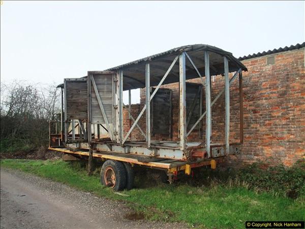2016-01-06 Spotted on a farm near Wimborne, Dorset. (1)075