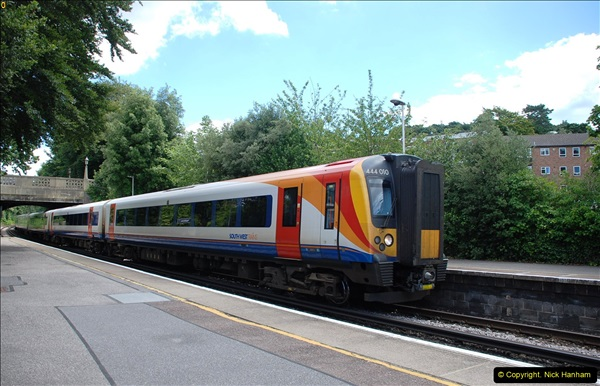 2016-07-14 Parkstone, Poole, Dorset.  (7)105