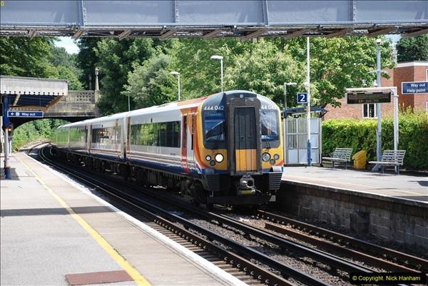 2016-07-14 Parkstone, Poole, Dorset.  (9)107