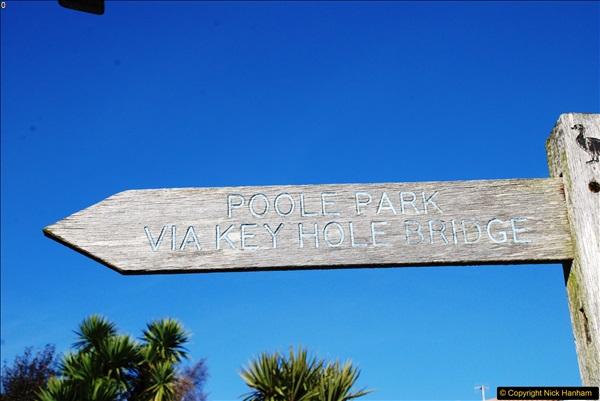 2017-02-24 Poole Park, Poole, Dorset.  (11)118