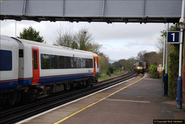 2017-04-04 Parkstone, Poole, Dorset.  (1)121