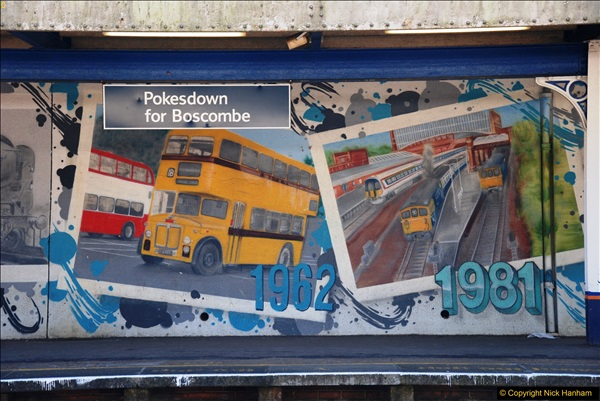 2017-04-08 Pokesdown, Bournemouth, Dorset.   (19)148