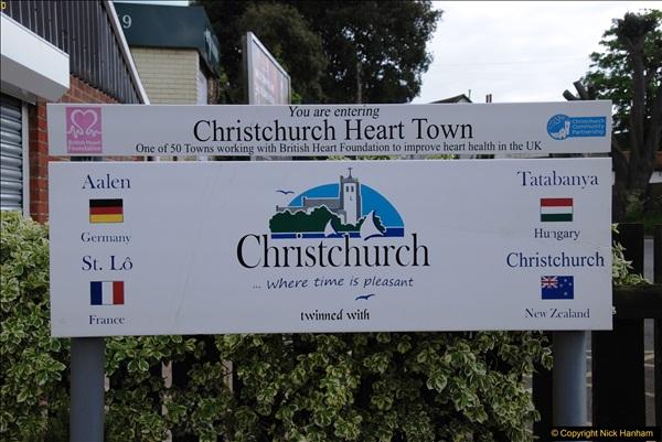 2017-04-28 Christchurch, Dorset.  (6)156