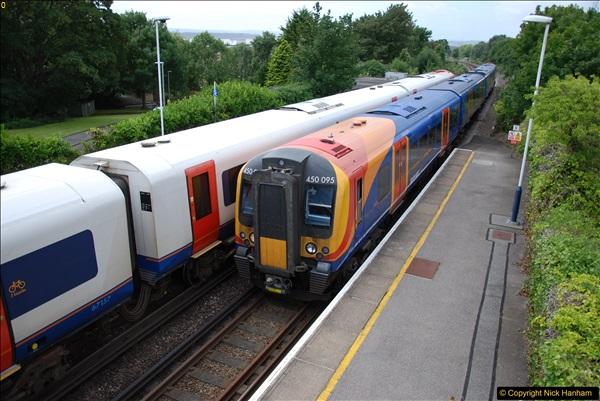 2017-08-03 Parkstone, Poole, Dorset.  (4)204