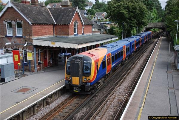 2017-08-03 Parkstone, Poole, Dorset.  (6)206