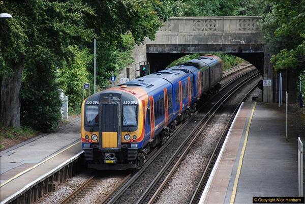2017-08-03 Parkstone, Poole, Dorset.  (7)207