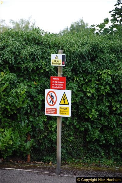 2017-08-03 Parkstone, Poole, Dorset.  (9)209