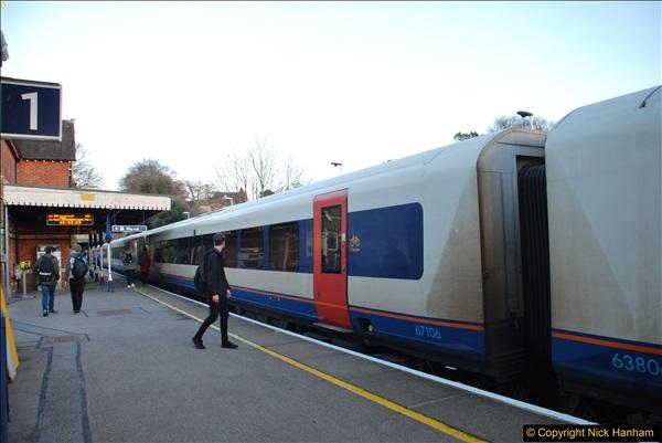 2017-11-29 Parkstone Station, Parkstone, Poole, Dorset.  (4)220