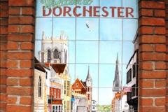 2015-07-15 Dorchester, Dorset.  (2)002