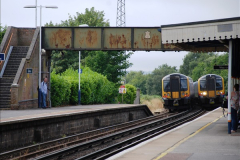 2015-07-16 Parkstone, Poole, Dorset.  (7)017
