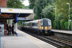 2015-09-09 Parkstone. Poole, Dorset.  (5)031