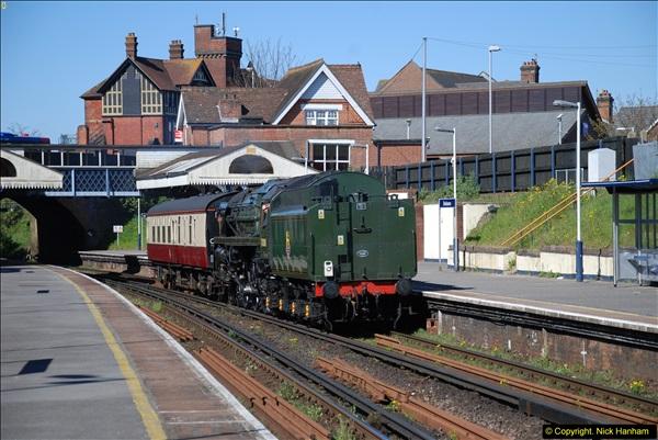 2015-04-27 Branksome, Poole, Dorset.  (3)003