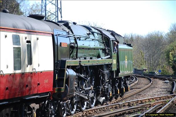 2015-04-27 Branksome, Poole, Dorset.  (7)007