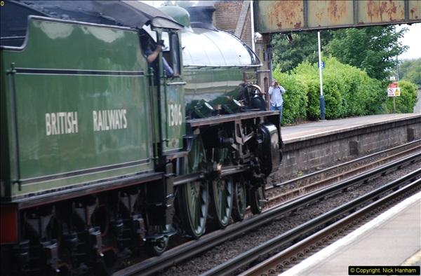 2015-07-16 Mayflower @ Parkstone, Poole, Dorset.  (7)016