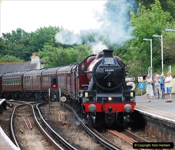 2016-07-09 Branksome, Poole, Dorset.  (4)068