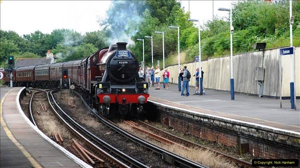 2016-07-09 Branksome, Poole, Dorset.  (5)069