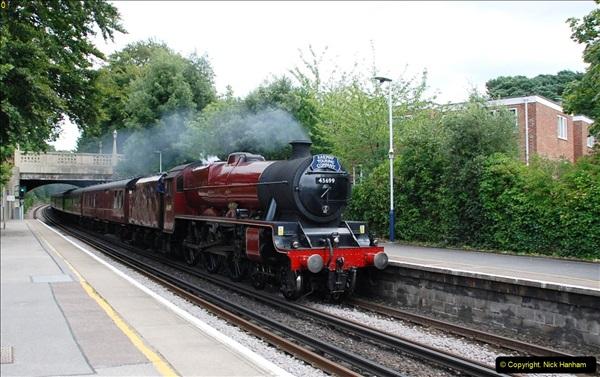 2016-08-10 Parkstone, Poole, Dorset.  (7)093