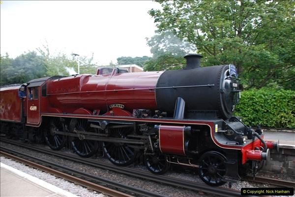 2016-08-10 Parkstone, Poole, Dorset.  (8)094