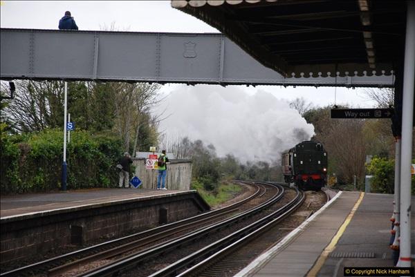 2017-04-04 34046 Parkstone, Poole, Dorset (2)103