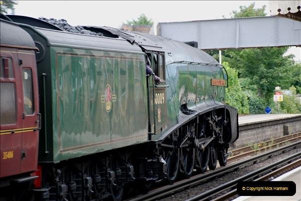 2018-09-06 USA @ Parkstone, Poole, Dorset.  (10)139