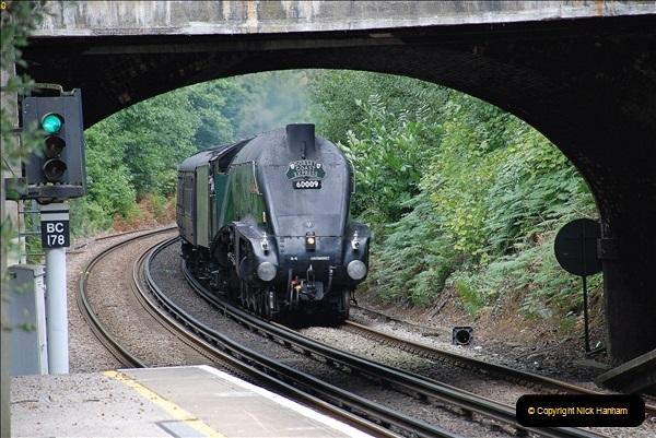 2018-09-06 USA @ Parkstone, Poole, Dorset.  (2)131