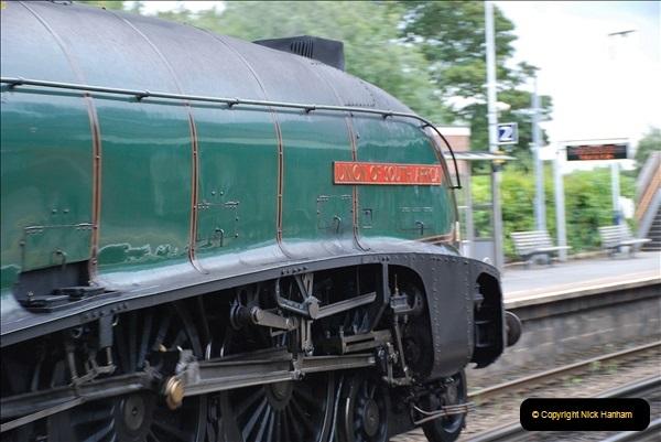 2018-09-06 USA @ Parkstone, Poole, Dorset.  (8)137